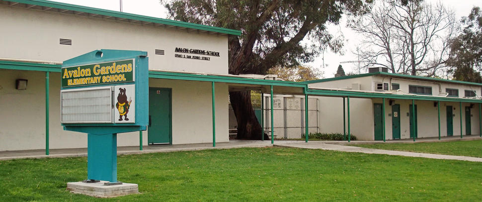 Picture of Avalon Gardens Elementary
